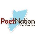 Poet Nation (waa waxa jira)