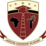 The African Leadership Academy: Hope For A Transformed Africa
