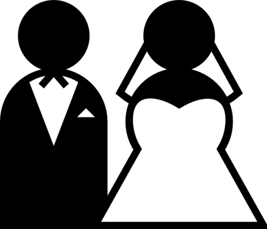 Against Tradition In Semi Defence Of The Decision To Not Marry