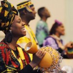 Kwanzaa Event – Celebrating African Culture