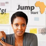 AFRICA BUSINESS JUMP-START: Assisting You in Setting Up a Successful Business in Africa