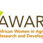 AWARD Announces Winners of 2015 Fellowships: 70 top African women agricultural scientists chosen
