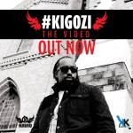 "Navio's Unapologetic Video ""Kigozi"""