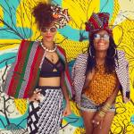 The Bloggers Influencing African Fashion