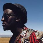 Playlist of the Week: Swahili and Moroccan Beats