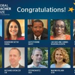 This Kenyan Teacher Made It to The Top 10 Global Teaching Awards