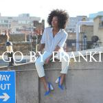 I Go By Frankie. The Style Blog You Need in Your Life