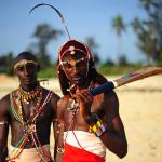Maasai Cricket Warriors Documentary Premiere