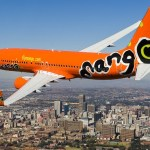 Top 10 Budget Airlines Serving African Skies