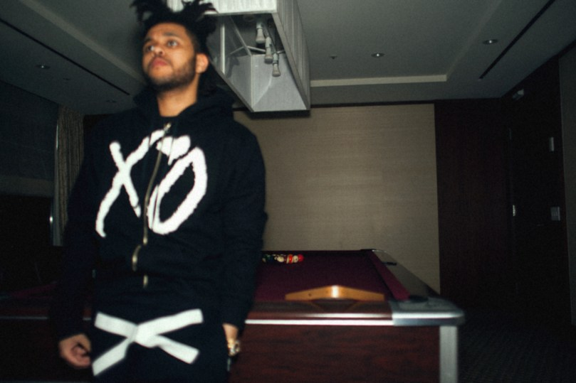 the-weeknd-xo-official-issue-spring-2014-5