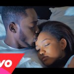 "Watch Adekunle Gold's Culturally Rich Love Song ""Orente"""