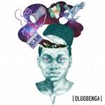 Weekly Playlist: Okamlumkoolkat's New Video, Ibeyi Vibes & More