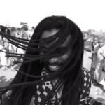 Rocky Dawuni Pays Tribute to Nairobi