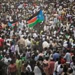 Why South Sudan Needs a Napoleon