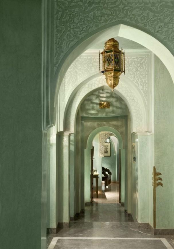 La-Sultana-Marrakech-Ambiance2_m-715x1024