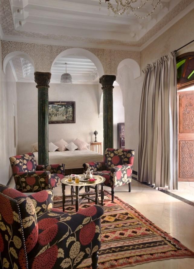 La-Sultana-Marrakech-Suite_m-738x1024