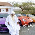 "Weekly Playlist: Diamond Platnumz ""Utanipenda"" & More"