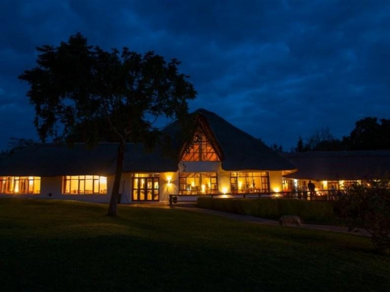 55eeff0e4cb36d1b2f0e560e_ngorongoro-farm-house-tanzania-exterior