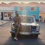 """Weekly Playlist: Kenyan Cover of LGBTI """"Same Love"""" & Tinie Tempah's Party in Cape Town Streets"""