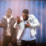 Weekly Playlist: Visuals from Mazi Chukz & Collabs with Drake