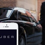 Uber Expands To Egypt, Teaches Drivers How Not to Sexually Harass Women