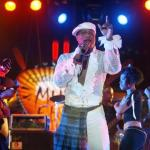 Koffi Olomide Scandal: Is This His Legacy?