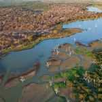 Secrets about Botswana You Should Know