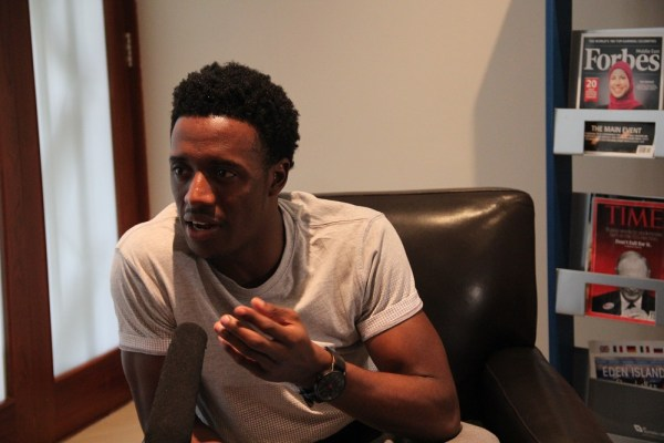 romain-virgo-says-he-looks-forward-to-putting-on-a-memorable-show