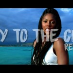 "Weekly Playlist: Tiwa Savage and Busy Signal's ""Key to the City"" & Burna Boy's Return"