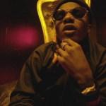 """Wizkid's Official Solo Single """"Daddy Yo"""""""