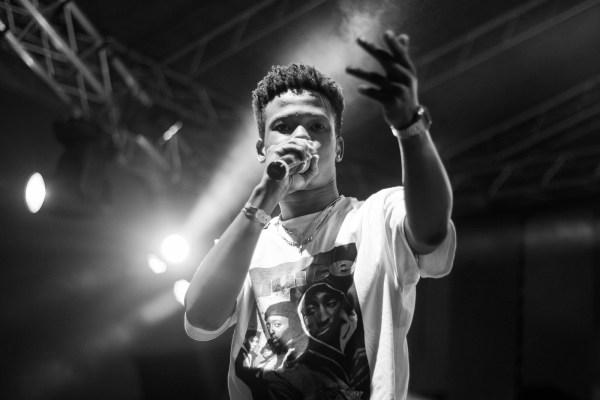nasty-c-hipnotik-festival-swaziland