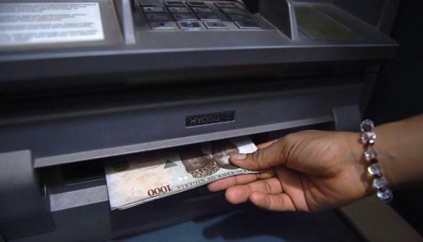 nigeria-economy