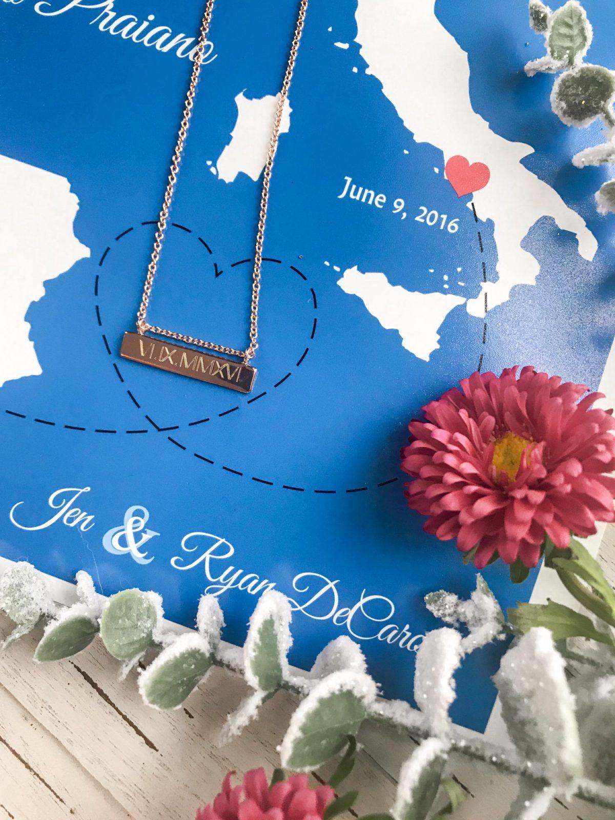 Brook and york jewelry
