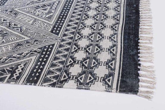 chic fabric
