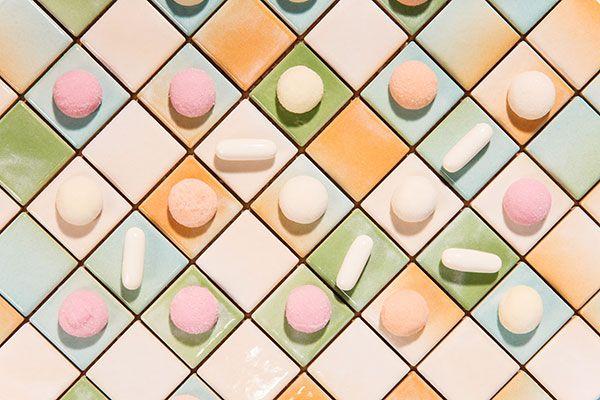 vitaminas refinery 29