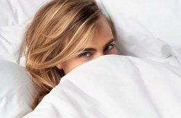 Prevent Colds Naturally