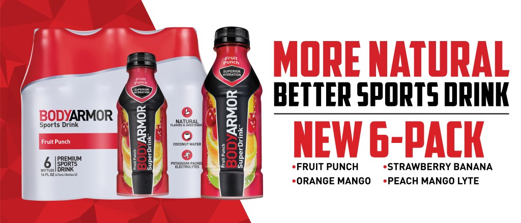 https://www.drinkbodyarmor.com/6packcoupon.php