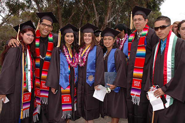 Image result for chicano latino chico state