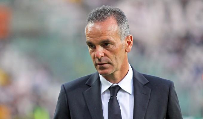 Bologna - Inter in diretta live streaming ore 12.30