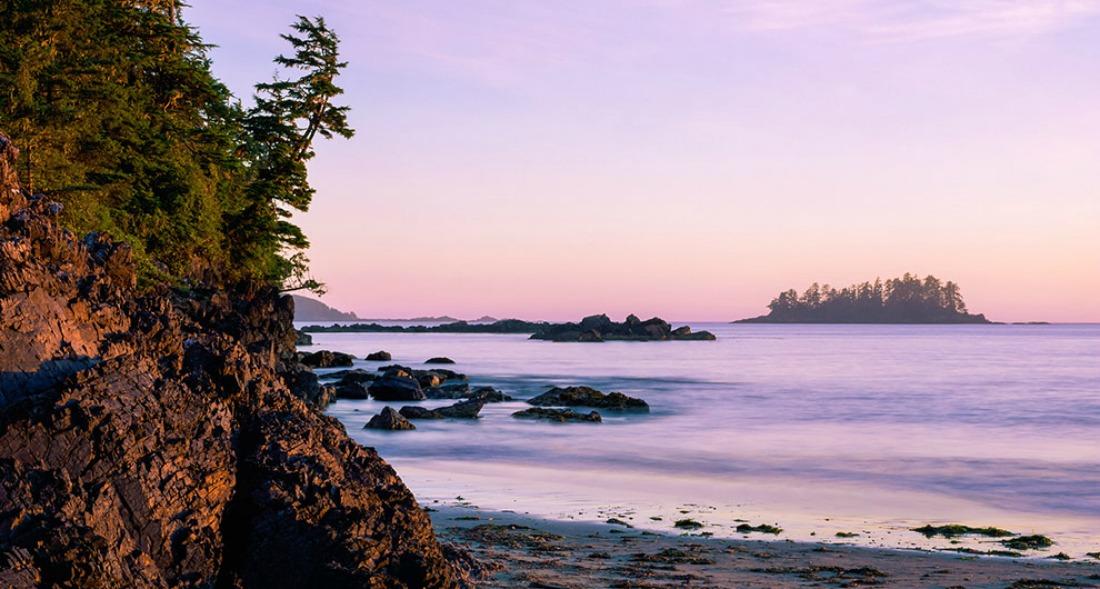 3 Must See Hidden Secrets Of British Columbia Chic Darling