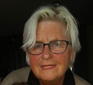 Marian Kraan, Chic & Shanty, dameskoor brummen