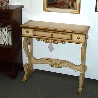 Da salotto tavolini antichi mobili usati antichimobili usati.stile veneziano. Bottega Dell Usato Chicercatrova Vendita Mobili Usati Oggettistica Arredo Abbigliamento Casalinghi Ecc