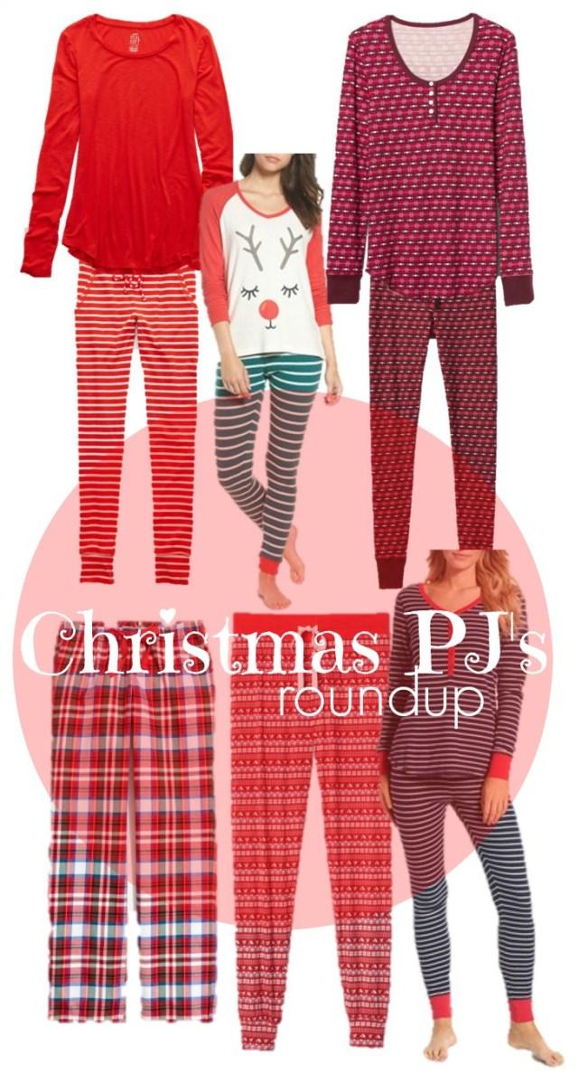 Christmas Pyjamas worth Buying