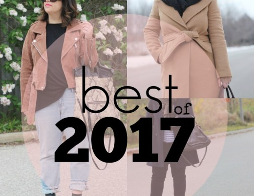 best of 2017 chiceverywhere