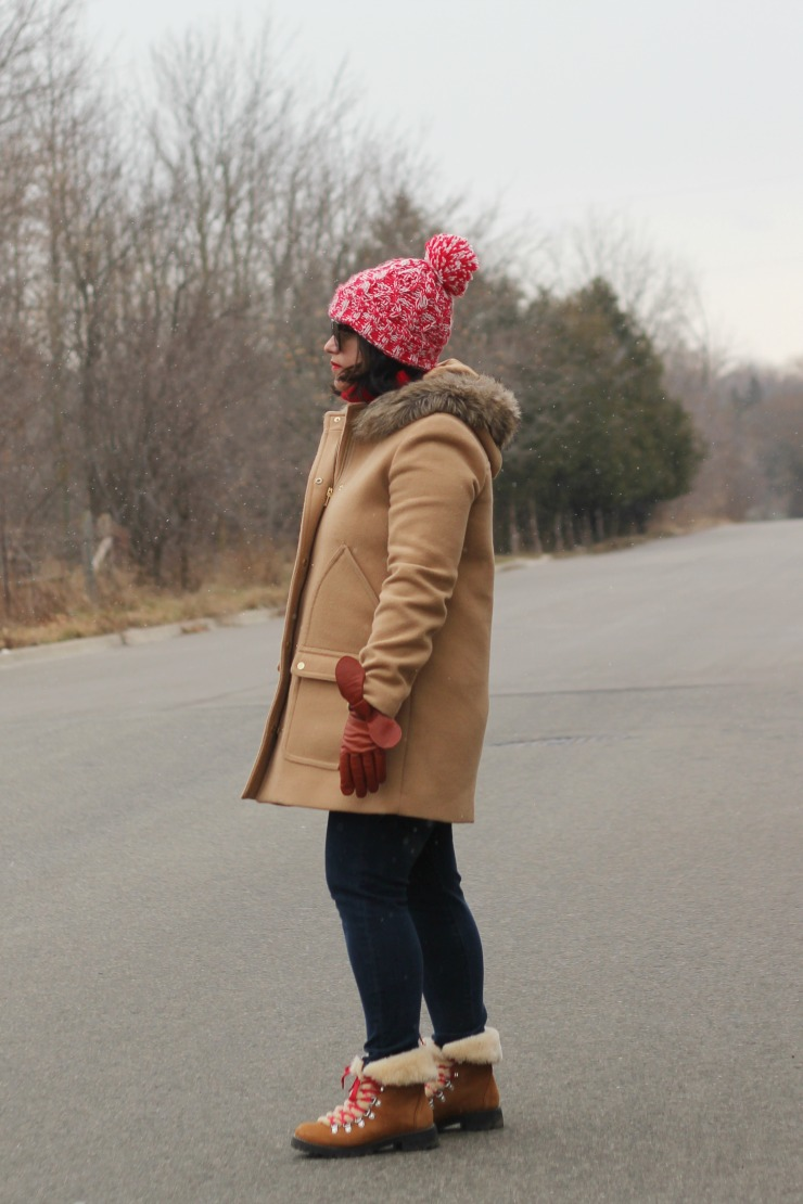 558d654e575 JCREW Nordic Boots Review ⋆ chic everywhere