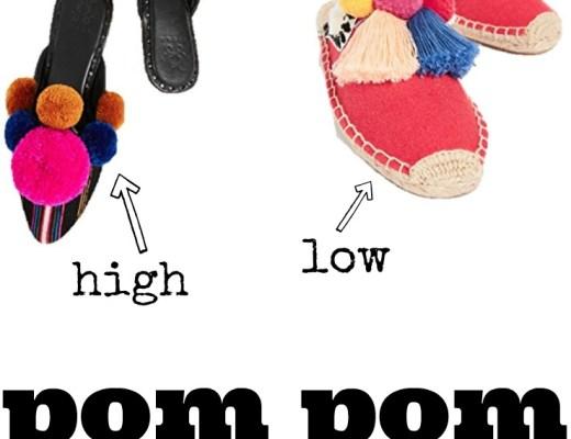 pom pom slides