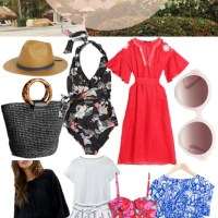 e0f2edc40af soludos Archives ⋆ chic everywhere