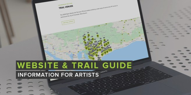 Marchsiteand Guide
