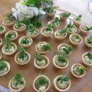 Stedham wedding catering