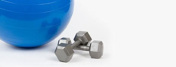 Core Strength Programmes
